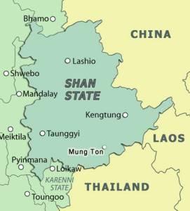 ShanStateMap1